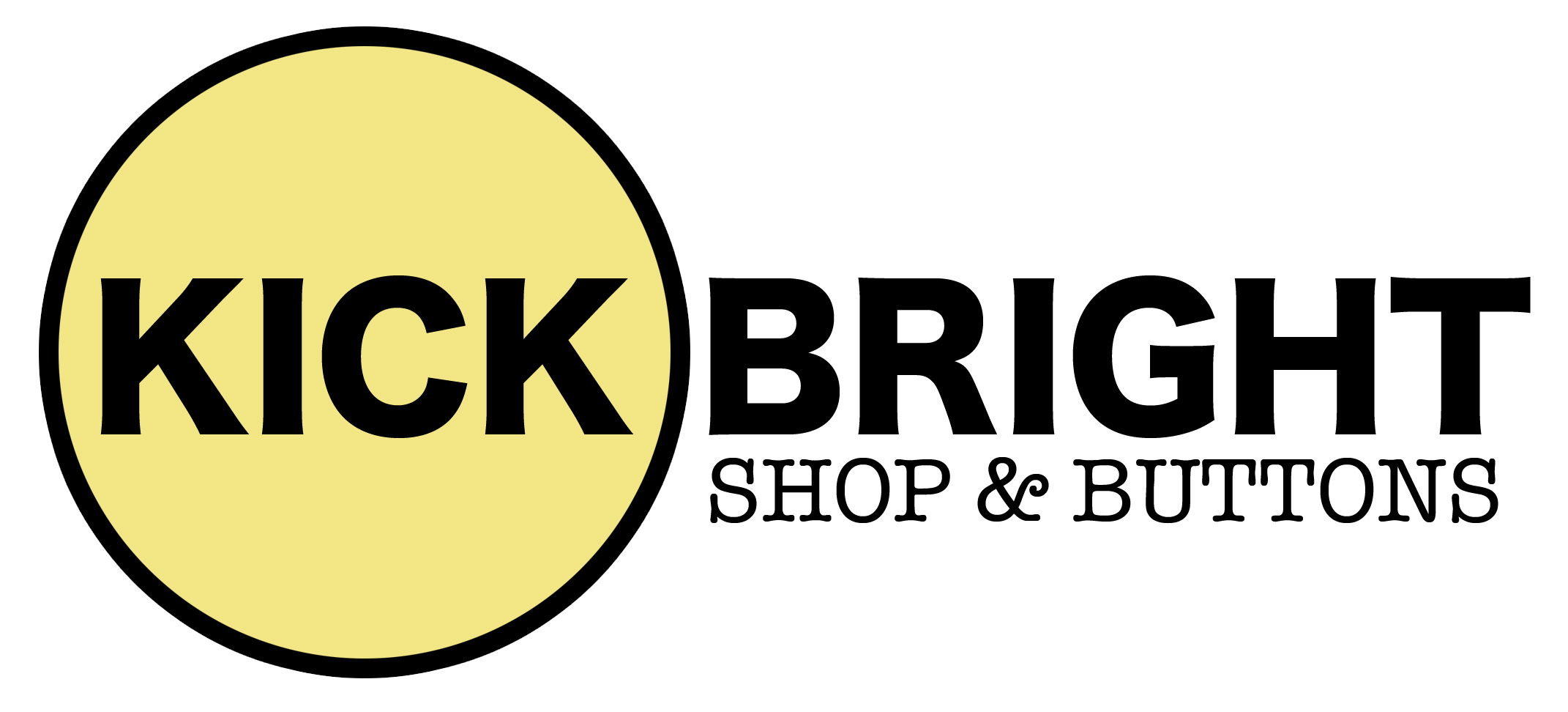 Kick Bright Shop